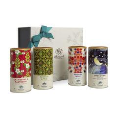 Fruit Fantasia Gift Box