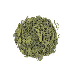 Matcha Guricha Loose Tea
