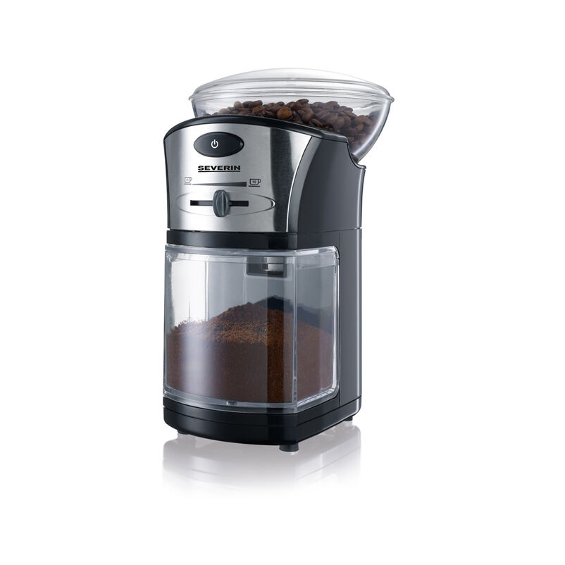 Severin Coffee Grinder
