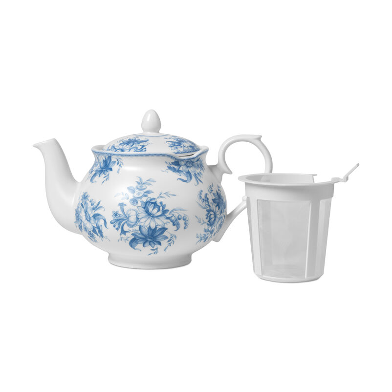 Earl Grey Chatsford 6-Cup Teapot