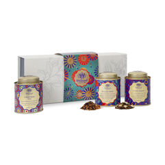 Three Kings Gift Box