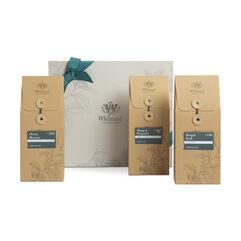 Fresh Green Tea Gift Box