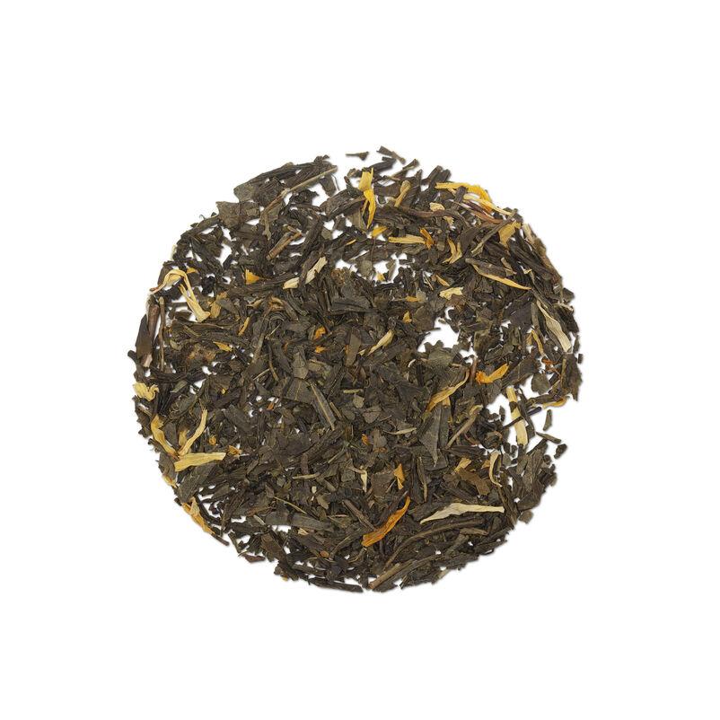 Peach Bellini Loose Tea