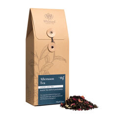 Afternoon Loose Tea Pouch, 100g
