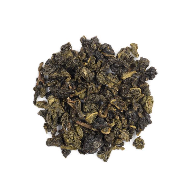 Formosa Jade Oolong Loose Tea
