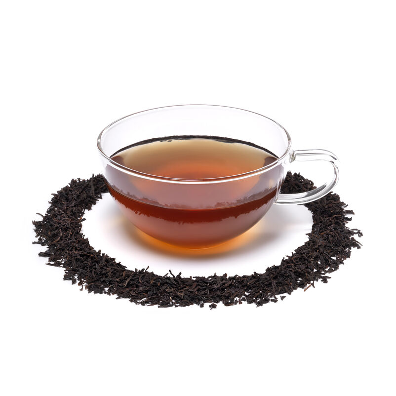 Ceylon Orange Pekoe Loose Tea