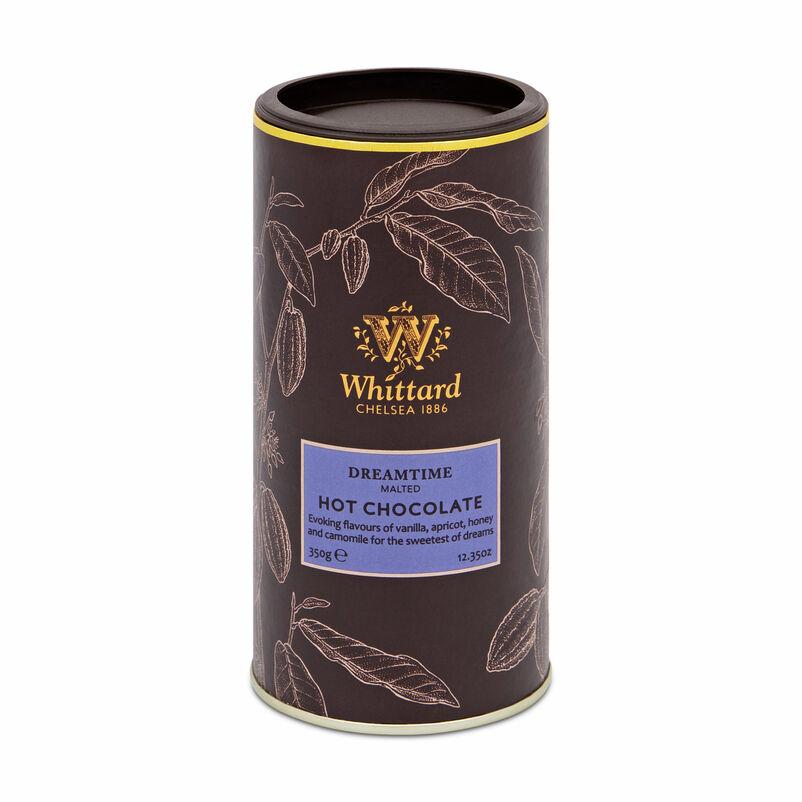Dreamtime Hot Chocolate