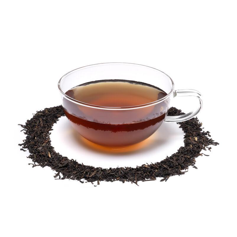 Keemun Loose Tea
