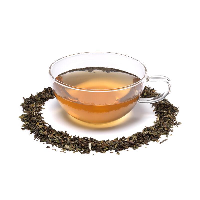 White Peony Loose Tea