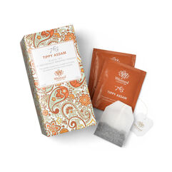 Tea Discoveries Tippy Assam Teabags