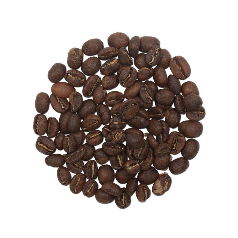 Limited Edition Burundi Butezi Washing Station Coffee