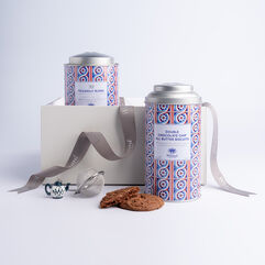 Piccadilly Blend Gift Box