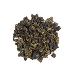 Formosa Jade Oolong Loose Tea