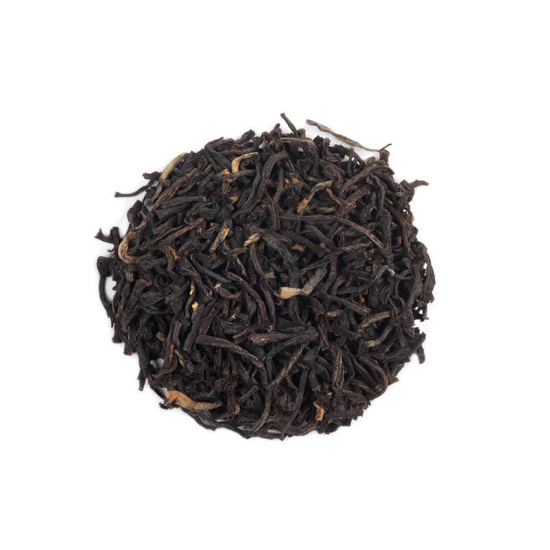 Assam TGFOP1 2nd Flush Loose Tea