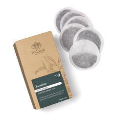 Jasmine 50 Traditional Teabags
