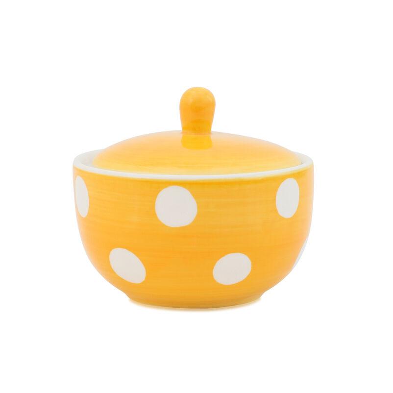 Florence Mango Sugar Bowl