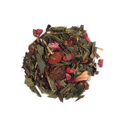 Goji Acai Loose Tea