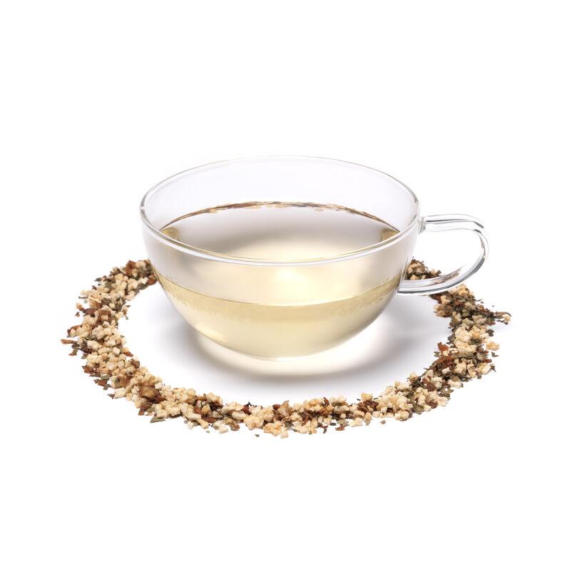 Turkish Apple Loose Tea