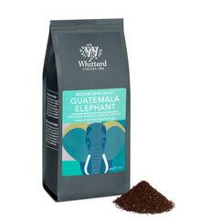 Guatemala Elephant Ground Coffee Valve Pack