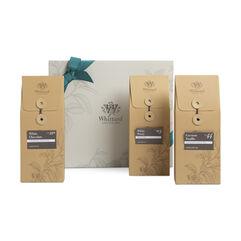 White Tea Gift Box