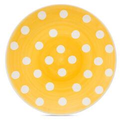 Florence Mango Side Plate