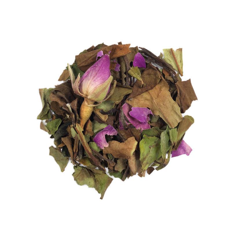 Chelsea Garden Loose Tea
