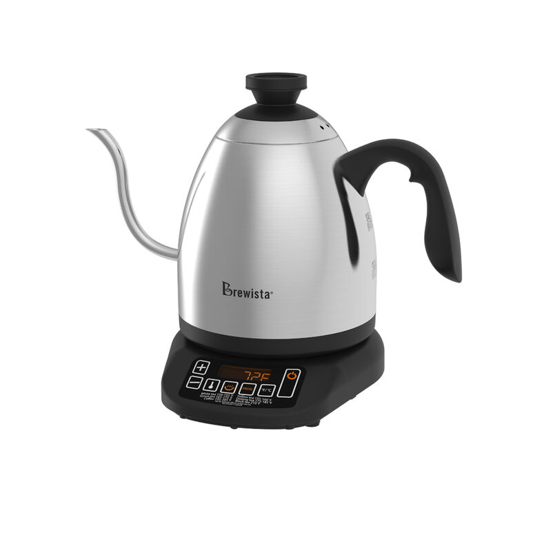 Brewista Smart Pour Digital Kettle