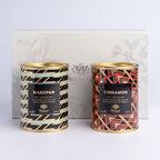 Sugar and Spice Gift Box
