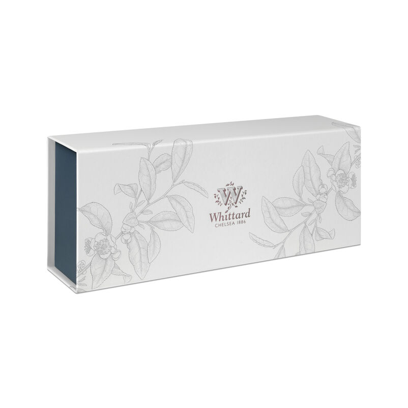 Mini Caddy Gift Box
