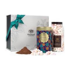 Winter Evening Gift Box