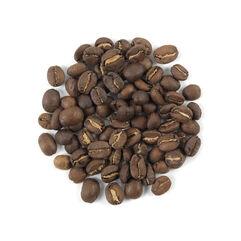 Limited Edition Guatemala Chalabal Estrella Coffee