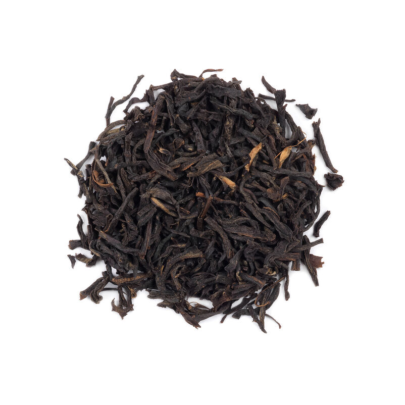 Tippy Assam Loose Tea