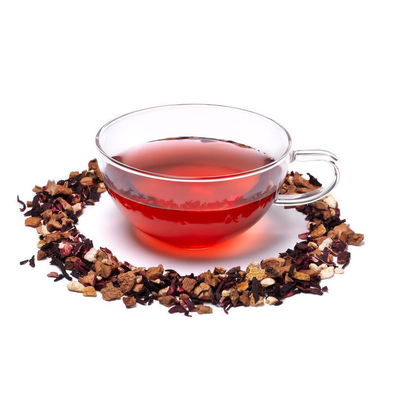 Morning Reviver Loose Tea