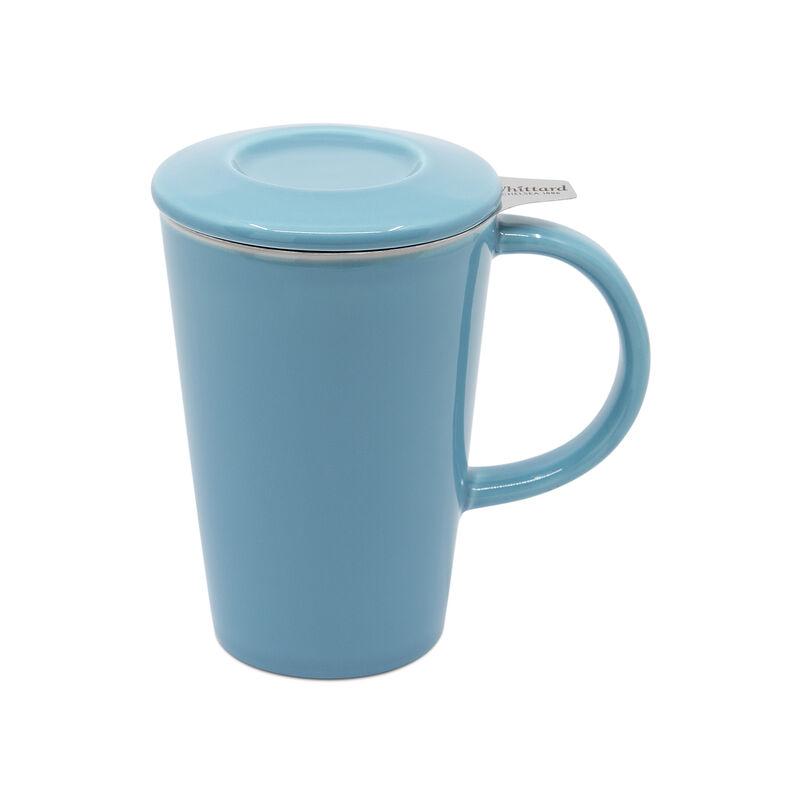 Teal Pao Mug