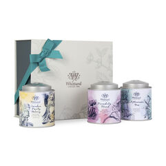 Looking Glass Tea Gift Box