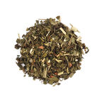 Grapefruit Yerba Mate Loose Tea