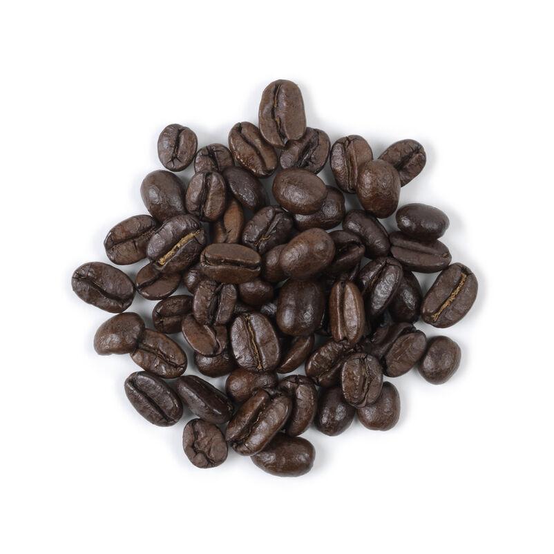 Bourbon Espresso Coffee