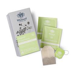 Organic Peppermint Teabags