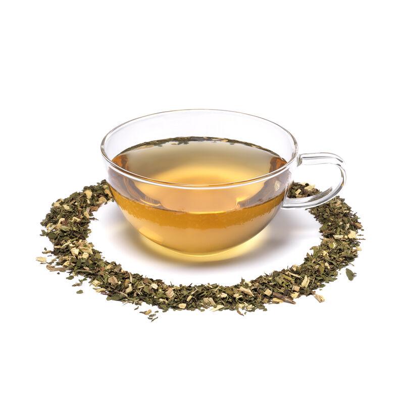 Liquorice Twist Loose Tea
