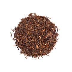 Rooibos Loose Tea
