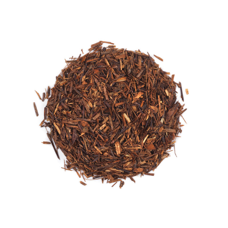 Rooibos Herbal Infusion