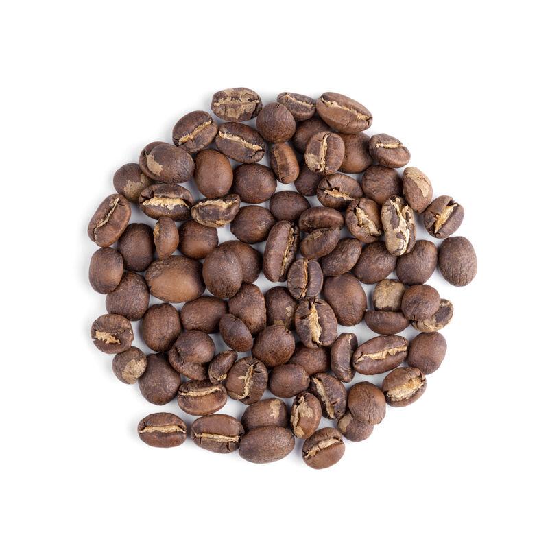 Limited Edition Burundi Murambi Hill Washed Coffee