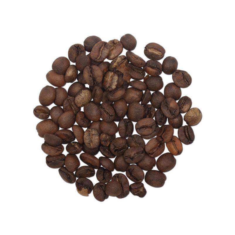 Limited Edition Brazil Capim Branco Coffee