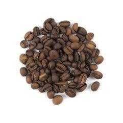 Limited Edition Ethiopia Guji Highland Coffee