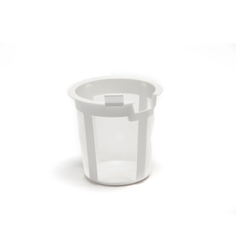 Chatsford 6-Cup White Filter