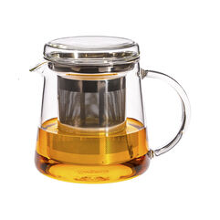 Trendglas Jena Tea for Two Teapot