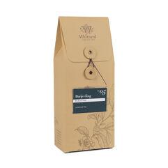Darjeeling Loose Tea Pouch, 100g