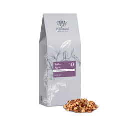 Toffee Apple Loose Tea Pouch, 100g