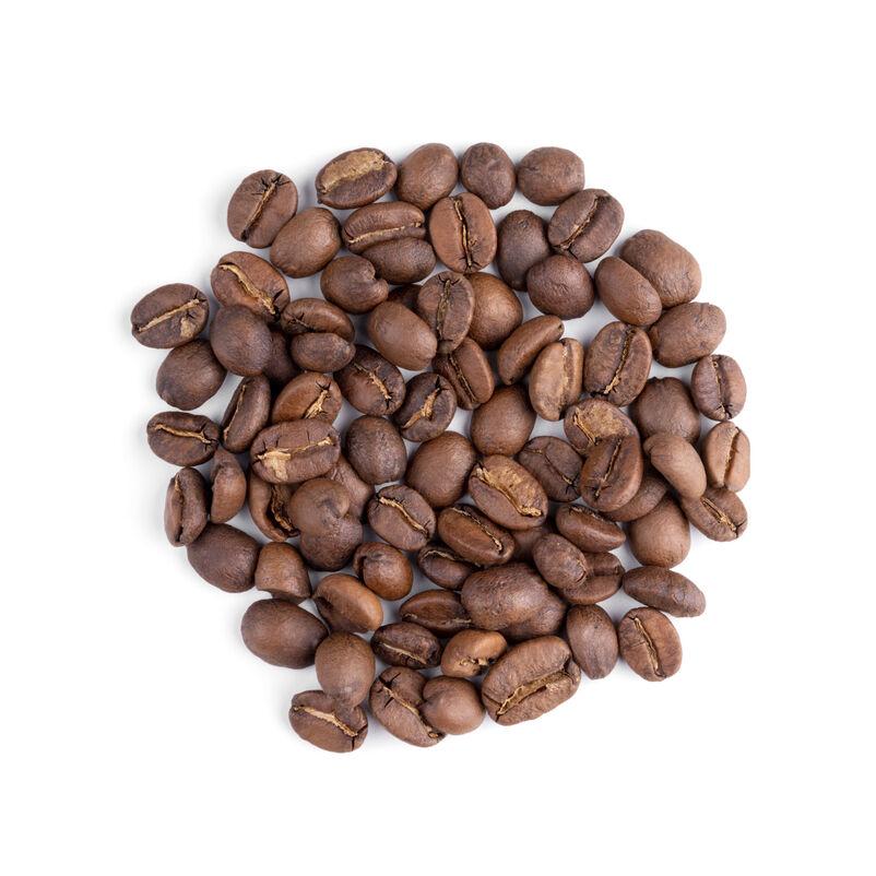 Limited Edition El Salvador Finca Bonanza Washed Coffee Beans