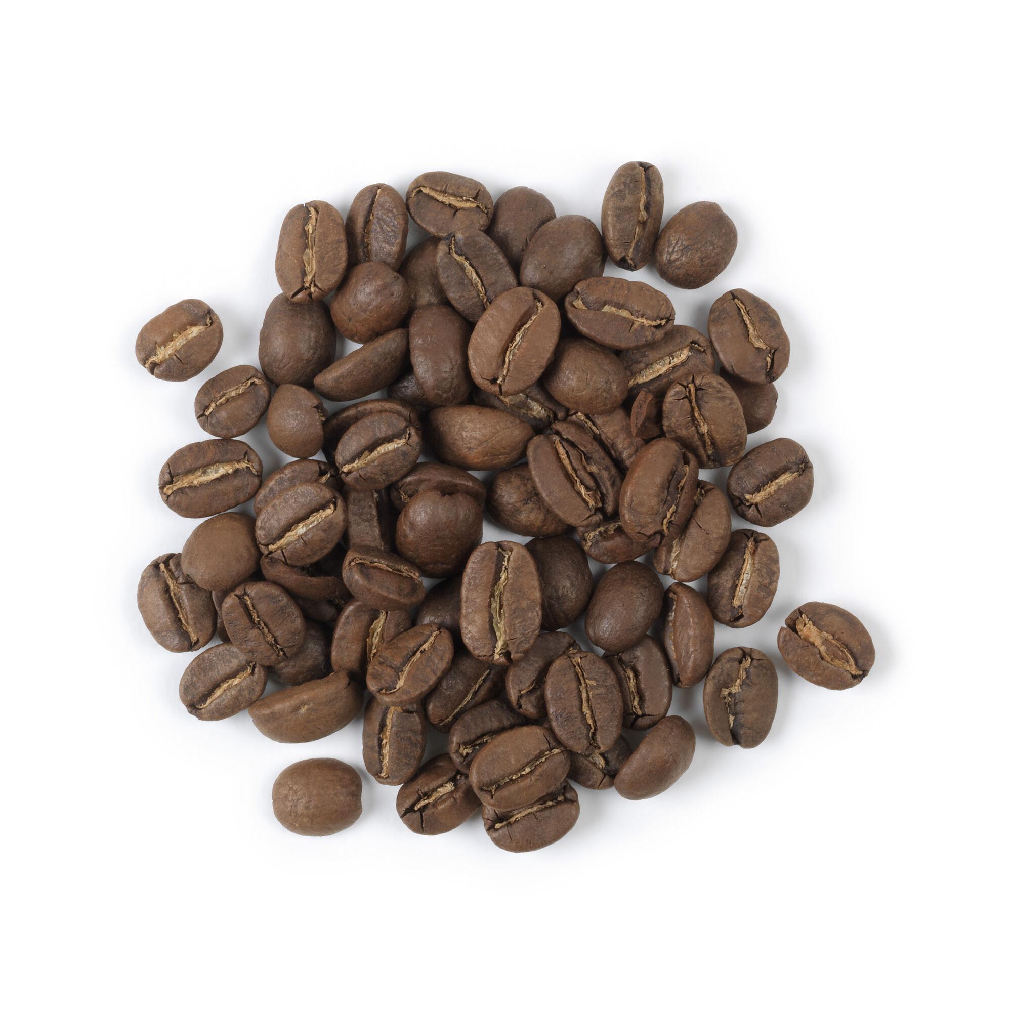 Jamaica Blue Mountain Coffee Whittard Of Chelsea